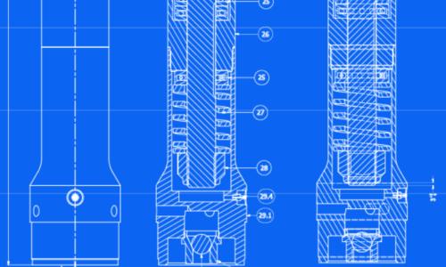 Blue Print pour 2014-2015