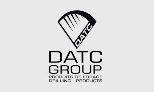 datc-old-logo