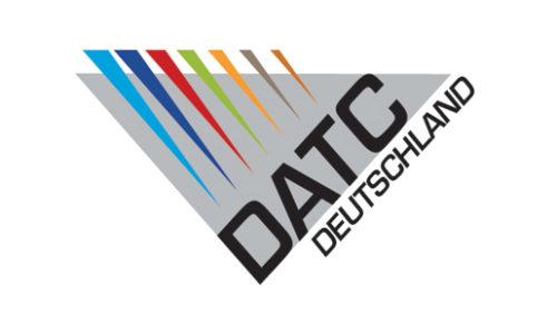 Logo-DATC-Deutschland